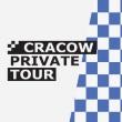 CRACOW PRIVAT TOUR